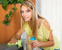 Budget-friendly Home Cleaning Prices in Croydon